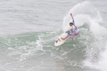 Lakey Peterson - US Open Of Surfing 2011