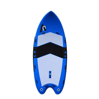Goliath SUP La Nord